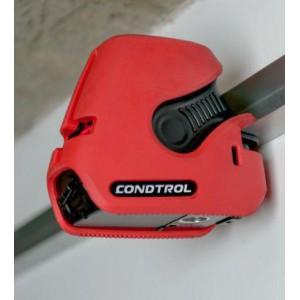 CONDTROL Neo X200 set — лазерный-нивелир-уровень