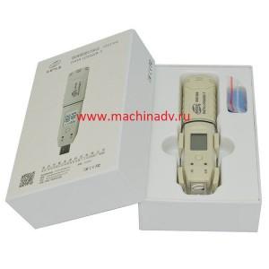 Регистратор температуры  Benetech GM1366