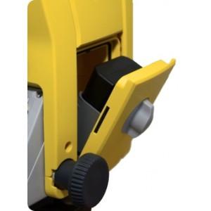 Тахеометр Trimble M3 DR TA 1″  комплект