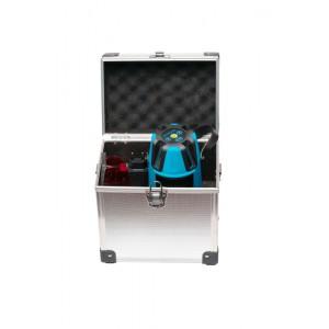 Лазерный уровень (нивелир) Instrumax CONSTRUCTOR 2D