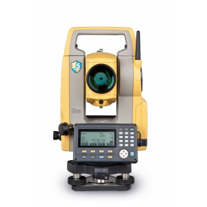 Тахеометр Topcon ES-105