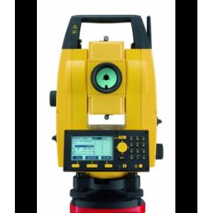 Тахеометр Leica Builder 505