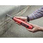 Измеритель прочности бетона Beton CONDTROL (механический склерометр) с кейсом