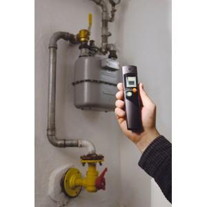 Детектор утечек газа TESTO 317-2