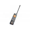 Газоанализатор Testo 316-1 портативный / детектор утечки