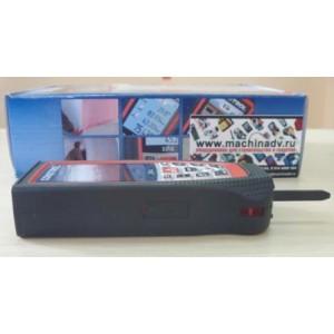Лазерный дальномер CONDTROL XP4 + отражательная пластина