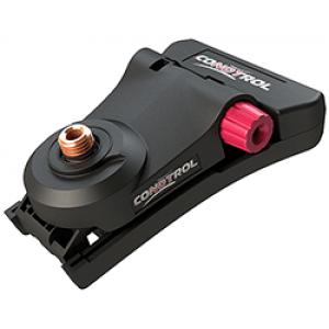 Универсальное крепление для лазерного нивелира CONDTROL