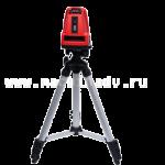 Лазерные уровни (нивелиры) в Хабаровске