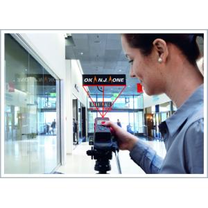 Лазерный дальномер Leica DISTO X310 + подарок Отражательная пластина