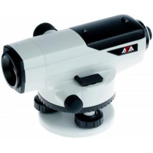Оптический нивелир ADA PROF – X32