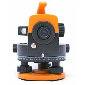 Оптический нивелир VEGA L32C + подарок Дальномер до 40м