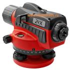 CONDTROL 24X — оптический нивелир