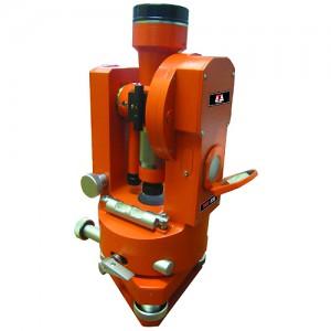 Высокоточный оптический теодолит ADA PROF-X6