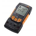 Цифровой мультиметр - testo 760-1