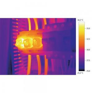 Тепловизор testo 868 с Поверкой