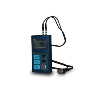 ТТ-100 ультразвуковой толщиномер