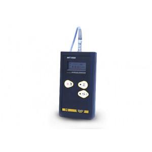Магнитный толщиномер покрытий МТ1008
